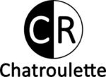 Chatroulette Review