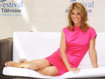 Feast Your Eyes on These Lori Loughlin Sexy Shots
